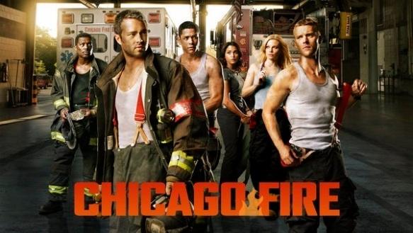 El equipo de Chicago.