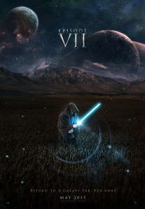 star-wars-7-fan-poster-p.l